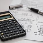 structual_calculation