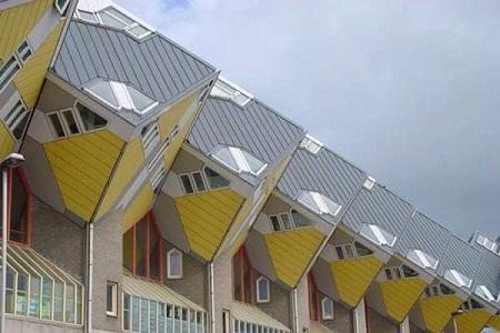 cube-houses02