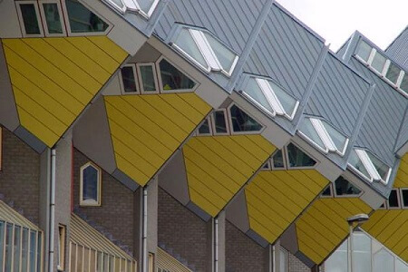 cube-houses04