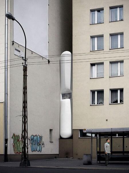 long-house01
