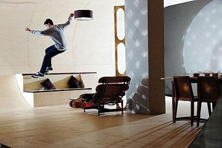 skateboad-house01