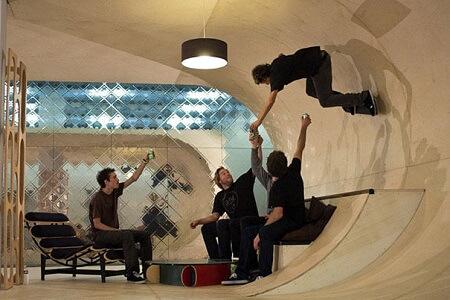 skateboad-house02