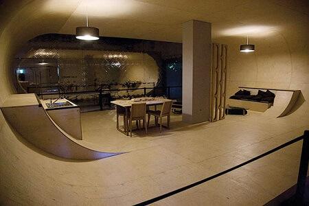 skateboad-house03
