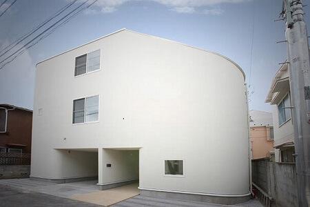 slide-house01