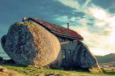 stone-house1
