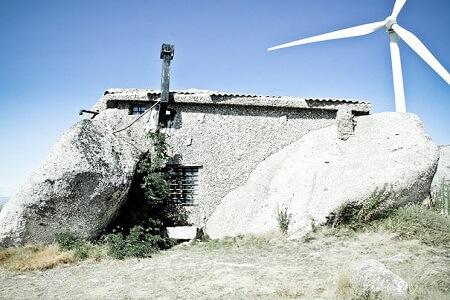 stone-house3