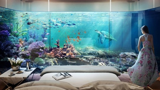 the-floating-seahorse-underwater-bedroom
