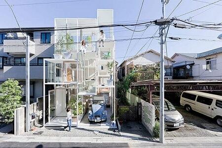transparent-house01