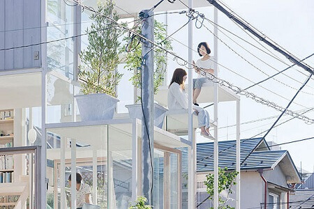 transparent-house02