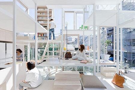 transparent-house03