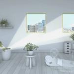 window6 (1)